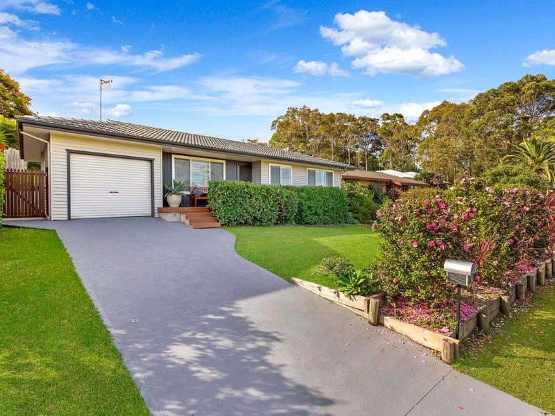 3 Braemar Drive, Wamberal, NSW 2260