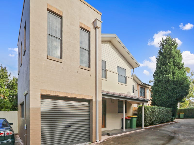 8/47 Alison Road, Wyong, NSW 2259