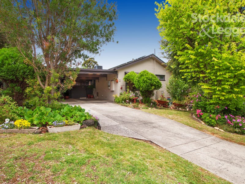 2 Swain Court, Heathmont, Vic 3135