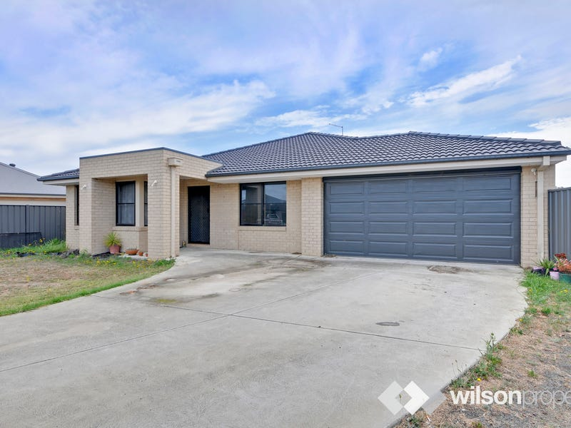 6 Chown Court, Rosedale, Vic 3847
