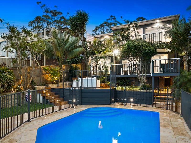 9 Raymond Road, Bilgola Plateau, NSW 2107
