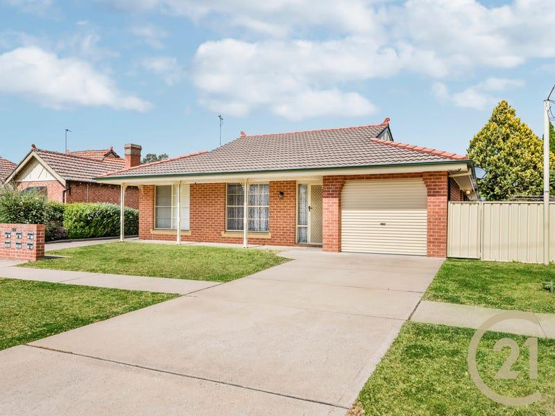 1/186 Lambert Street, Bathurst, NSW 2795