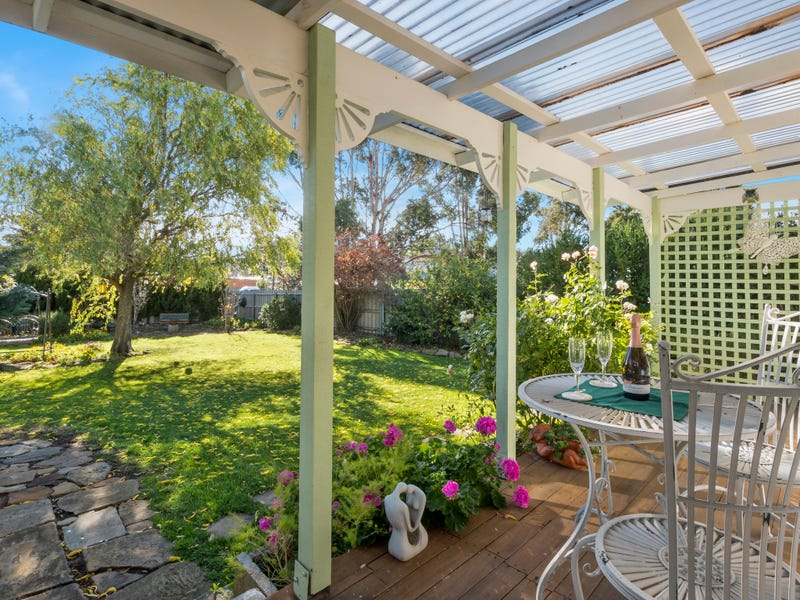 58 High Street, Oatlands, Tas 7120