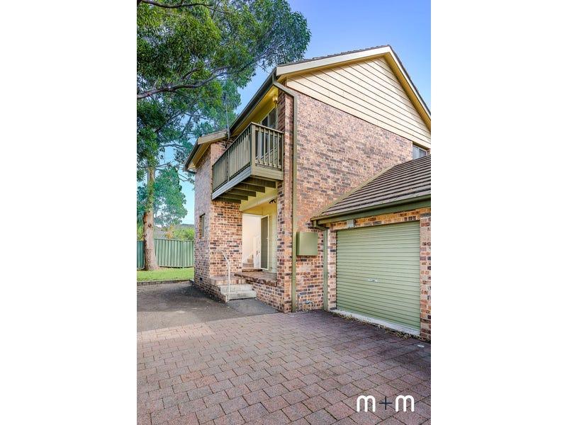 7/10 The Avenue, Corrimal, NSW 2518