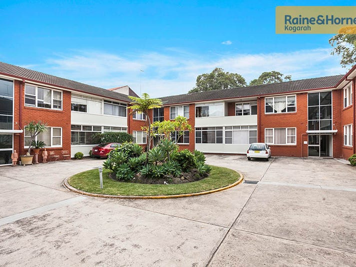 17/147 The Grand Parade, Monterey, NSW 2217