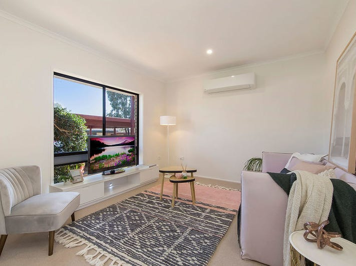 10/31 Crookston Drive, Camden South, NSW 2570