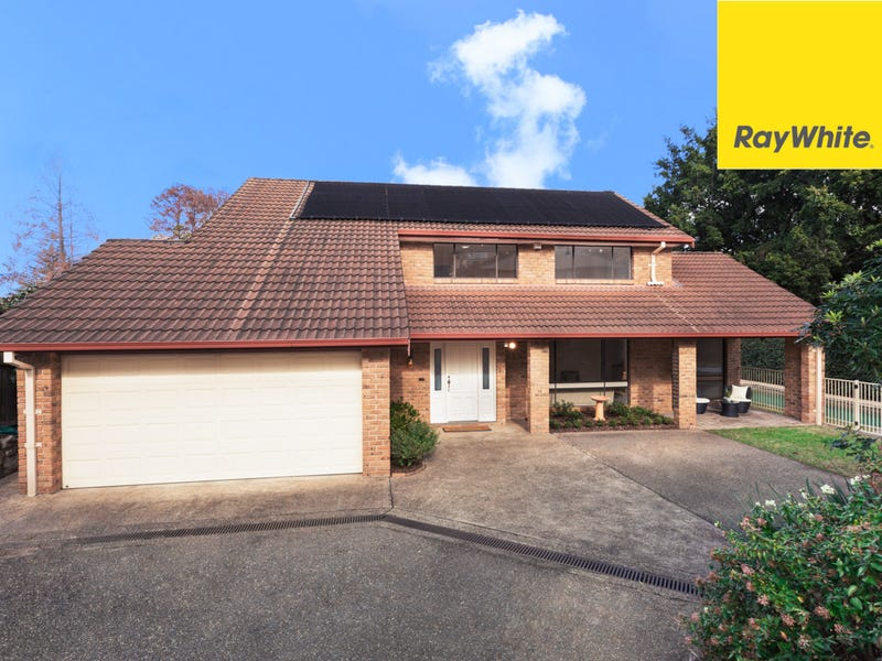 145A Ray Road, Epping, NSW 2121