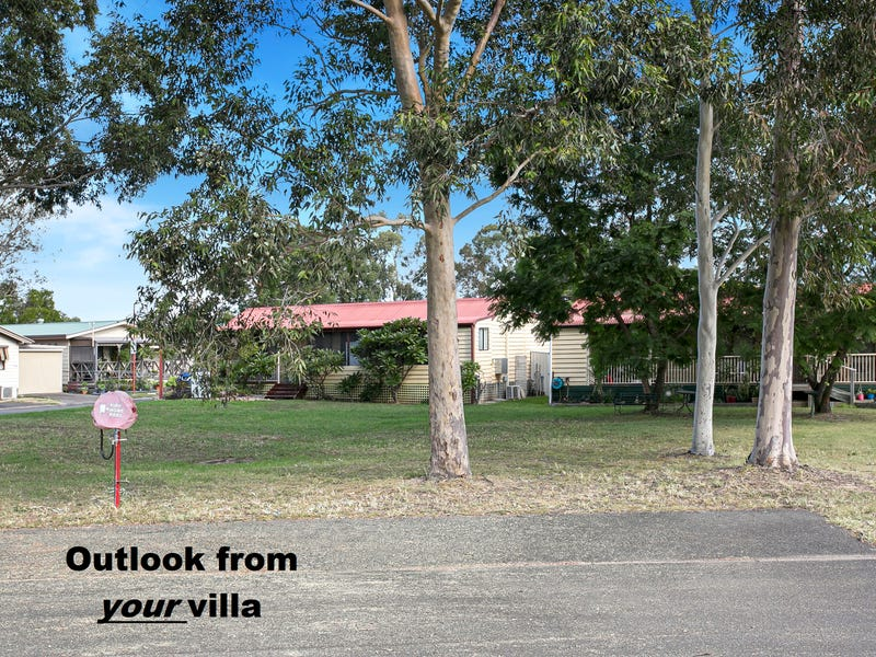 159/6-22 Tench Avenue, Jamisontown, NSW 2750