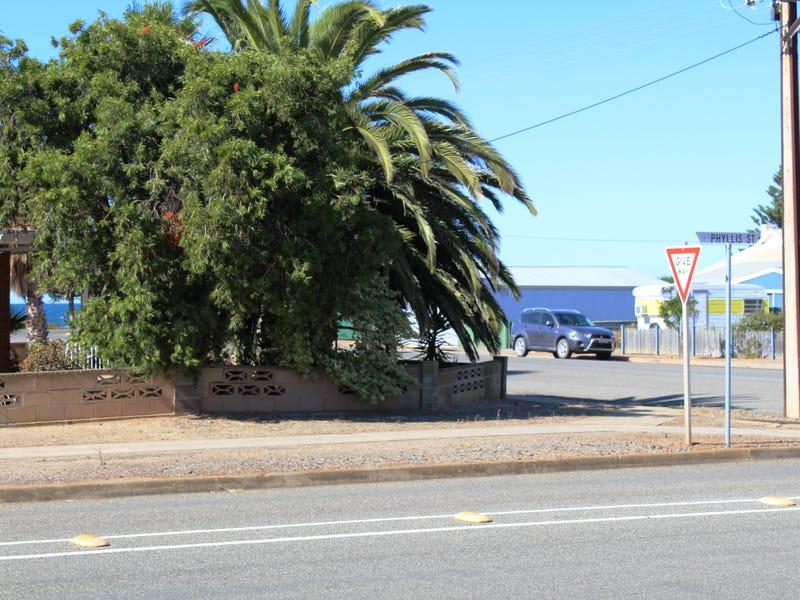 10A PHYLLIS STREET, Tumby Bay, SA 5605