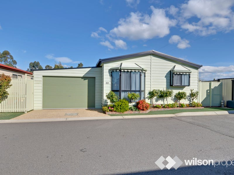 22 Green Acres, Traralgon, Vic 3844