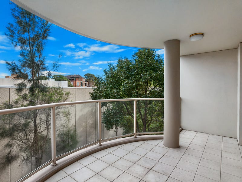 304/450 Military Road, Mosman, NSW 2088