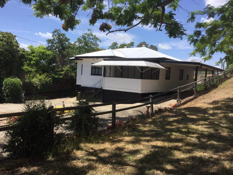1A  Worley Lane, Boonah, Qld 4310