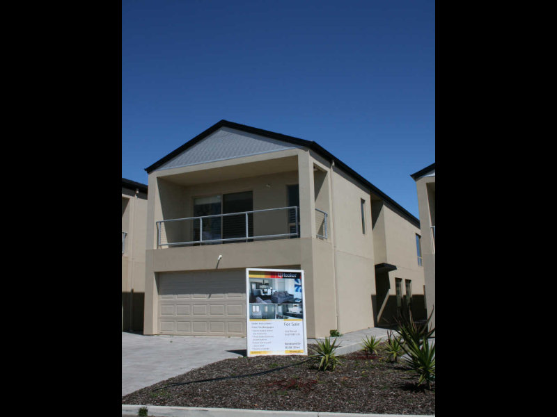 21 Saint Andrews Boulevard, Normanville, SA 5204