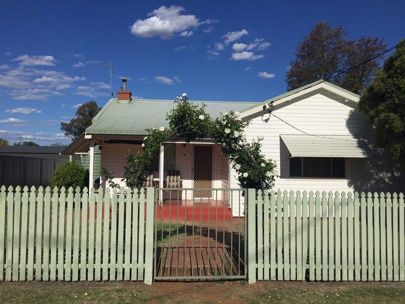 46 Bennett Street, Dubbo, NSW 2830