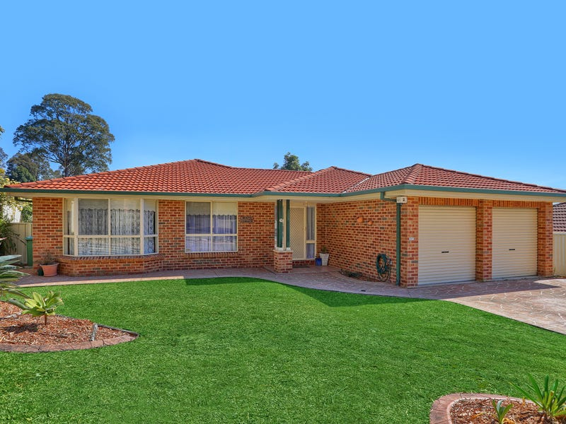 23 The Grove, Watanobbi, NSW 2259