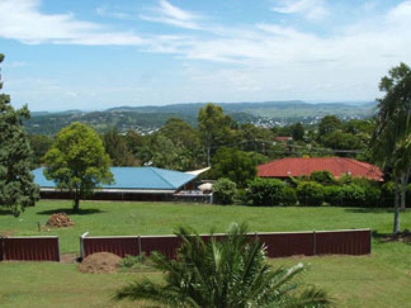 13 Fischer St Goonellabah, Lismore, NSW 2480