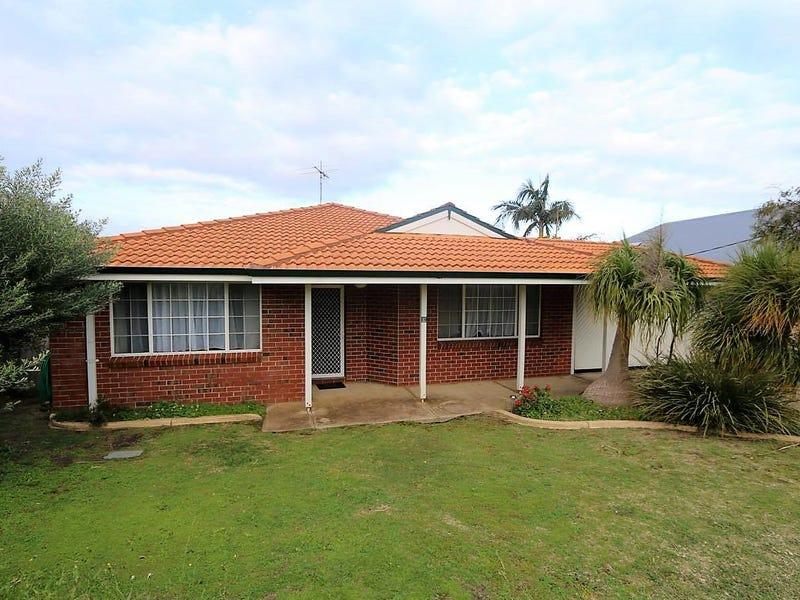 20 Carpenter Tce, Australind