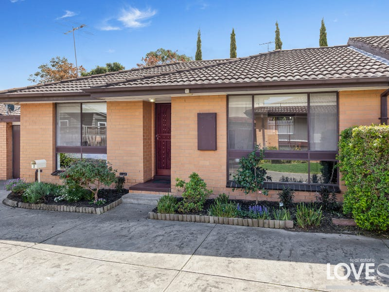 2/28 Sharpe Street, Reservoir, Vic 3073
