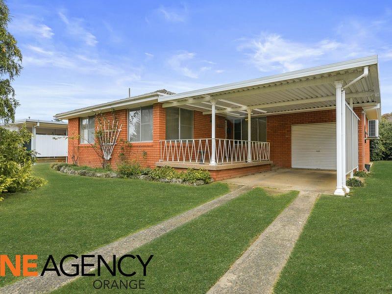 14 Campdale Place, Orange, NSW 2800