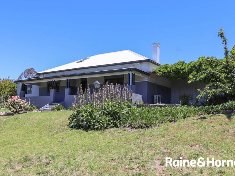 3 Windemere Road, Robin Hill, NSW 2795