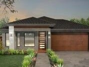 LOT 179 Eacott Street, Longwarry, Vic 3816