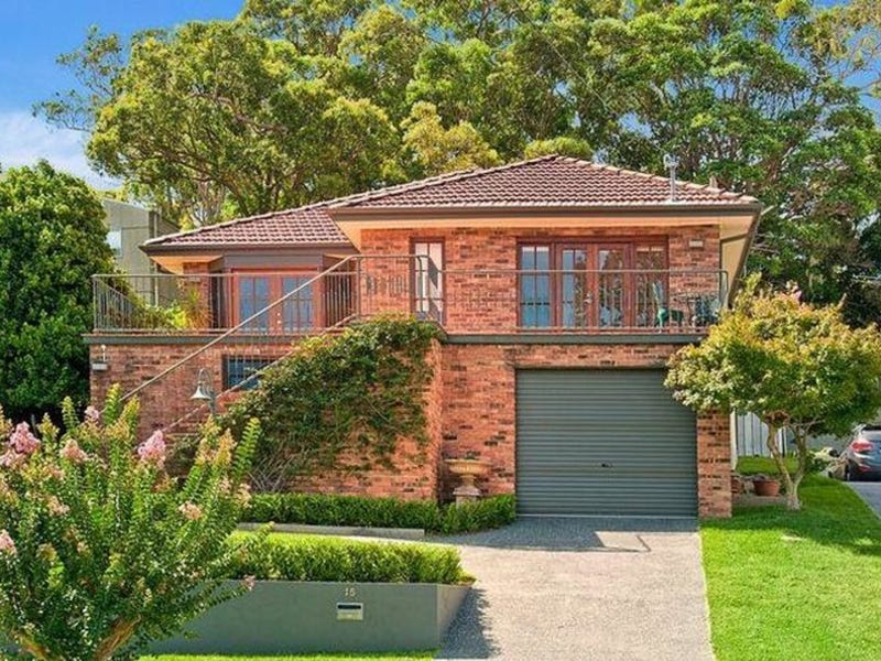 15 Colarado Street, Adamstown Heights, NSW 2289