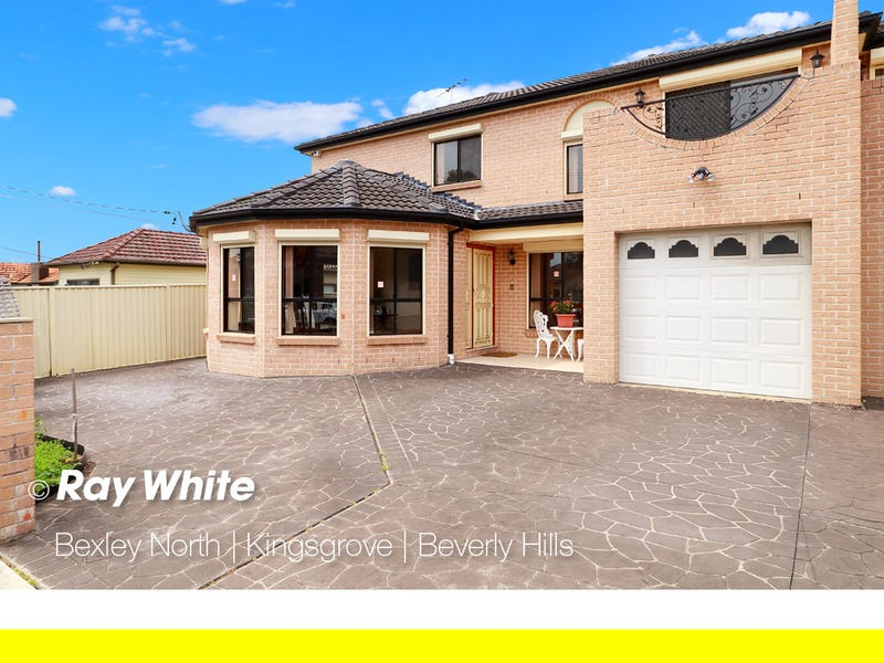 42 Dilke Road, Padstow Heights, NSW 2211