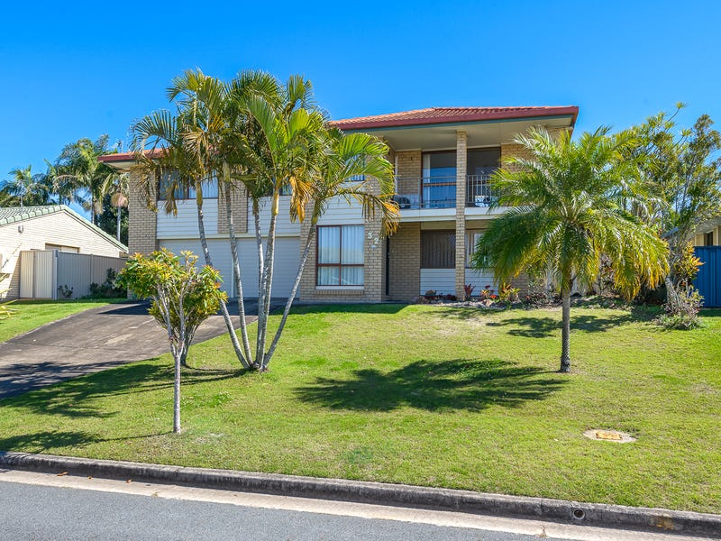 32  Camelot Crescent, Hollywell, Qld 4216
