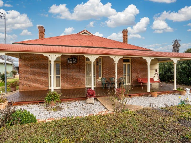 20-22 Obley Street, Cumnock, NSW 2867