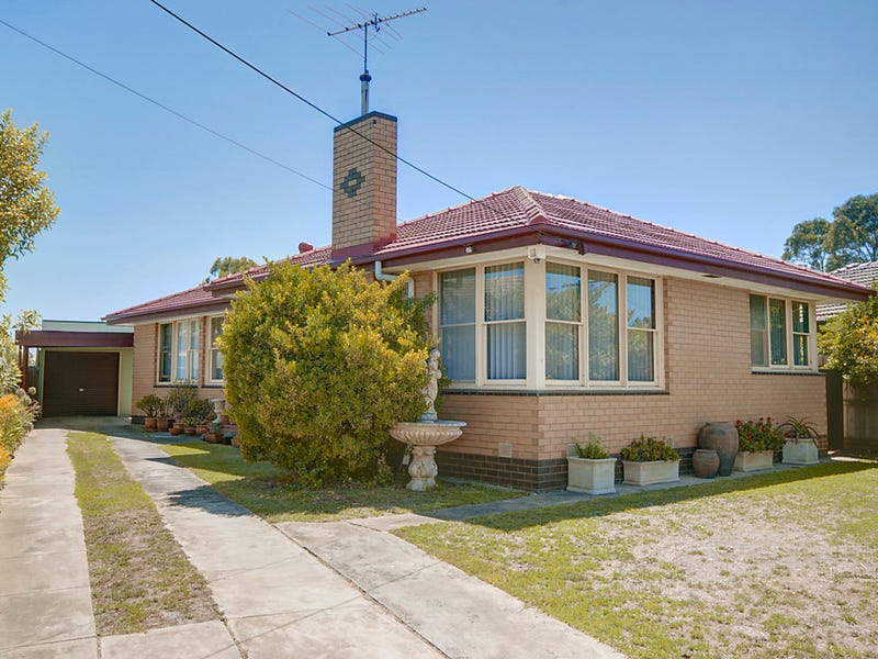 44 Anthony Street, Newcomb, Vic 3219