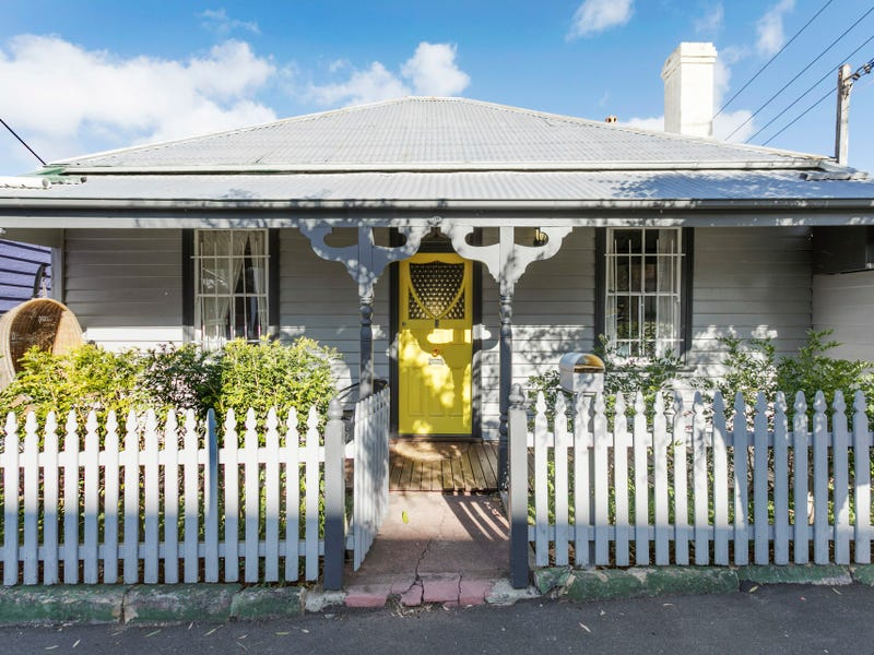 176 Evans Street, Rozelle, NSW 2039