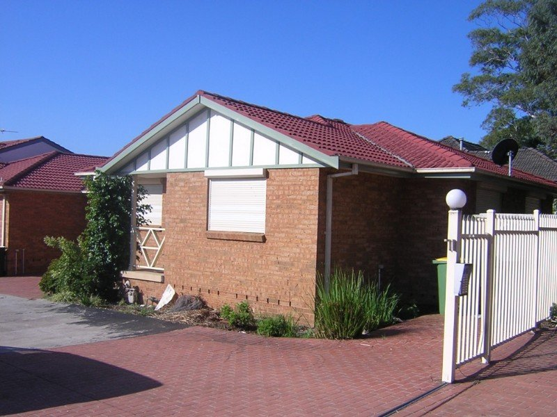 1/974 Woodville Rd, Villawood, NSW 2163