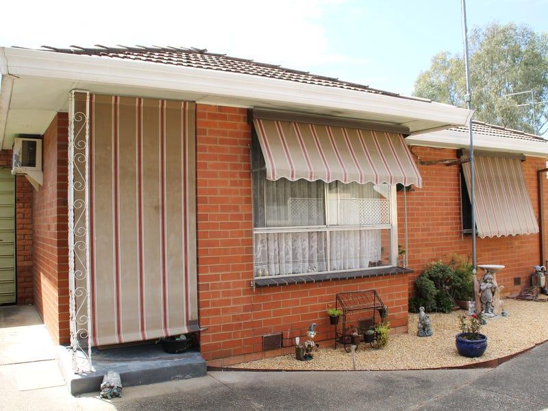 2/55 Harper Street, Wangaratta, Vic 3677
