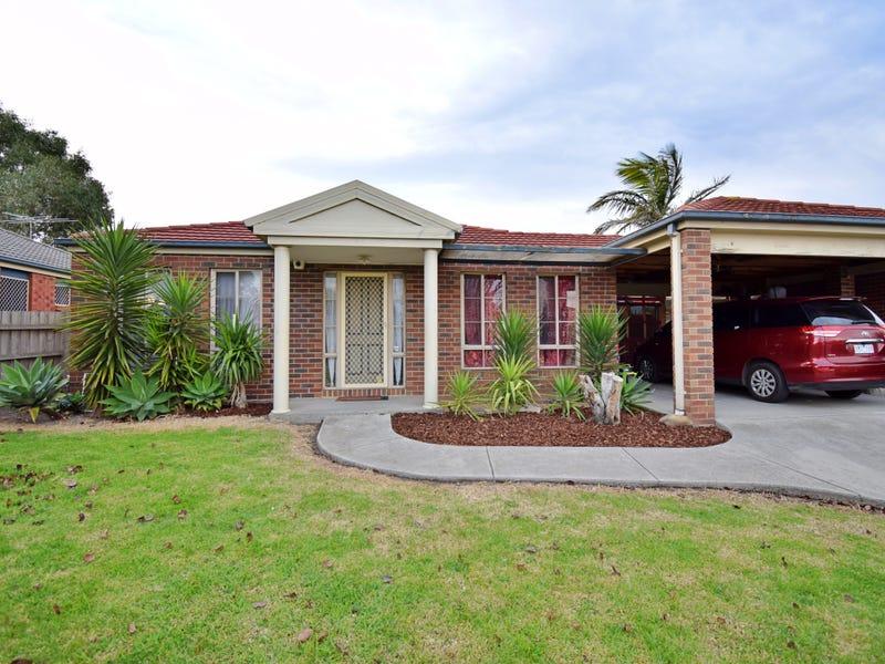 20 Nariel Place, Cranbourne West, Vic 3977