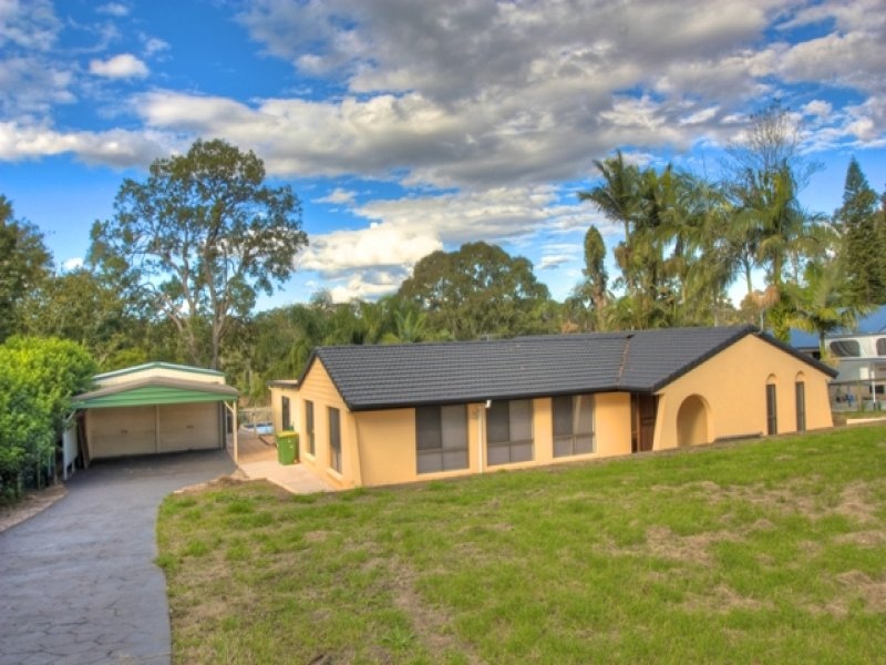 16 Islandview Street, Barellan Point, Qld 4306