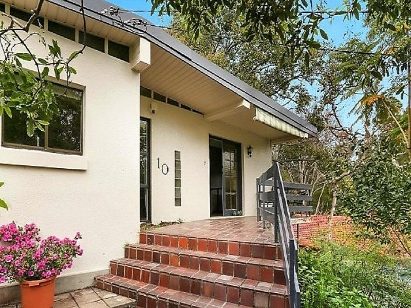 10 Veron Road, Bexley, NSW 2207