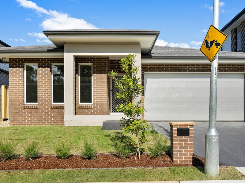 40 O'Connell Lane, Caddens, NSW 2747
