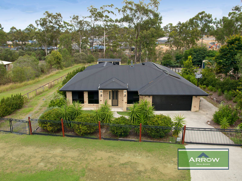 28-30 Brown Beech Drive, Jimboomba, Qld 4280