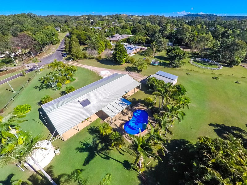 37 Curry Court, Cooroy, Qld 4563