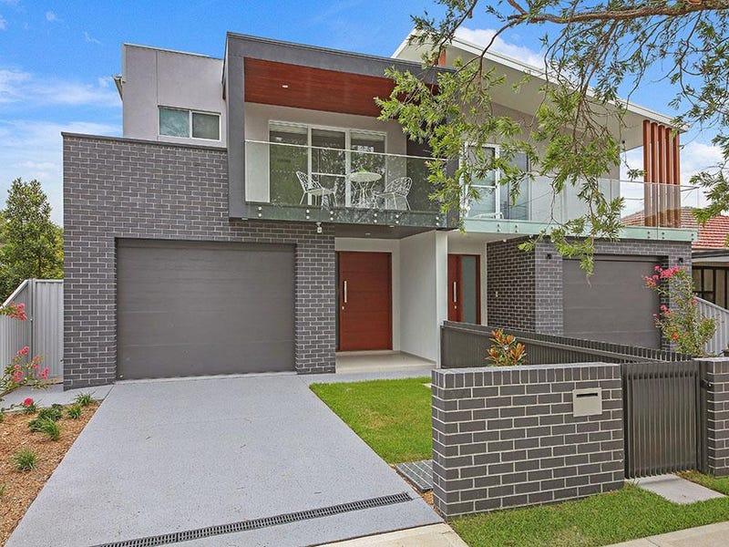 36A Freda Street, Panania, NSW 2213