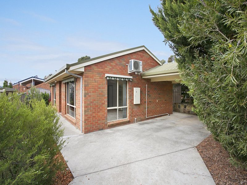 5/37 Maldon Road, McKenzie Hill, Vic 3451
