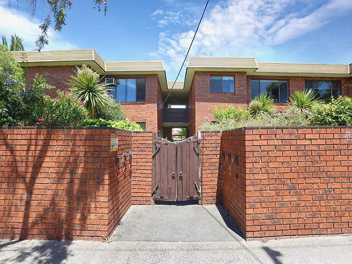 9/2-6 Moore Street, Coburg, Vic 3058