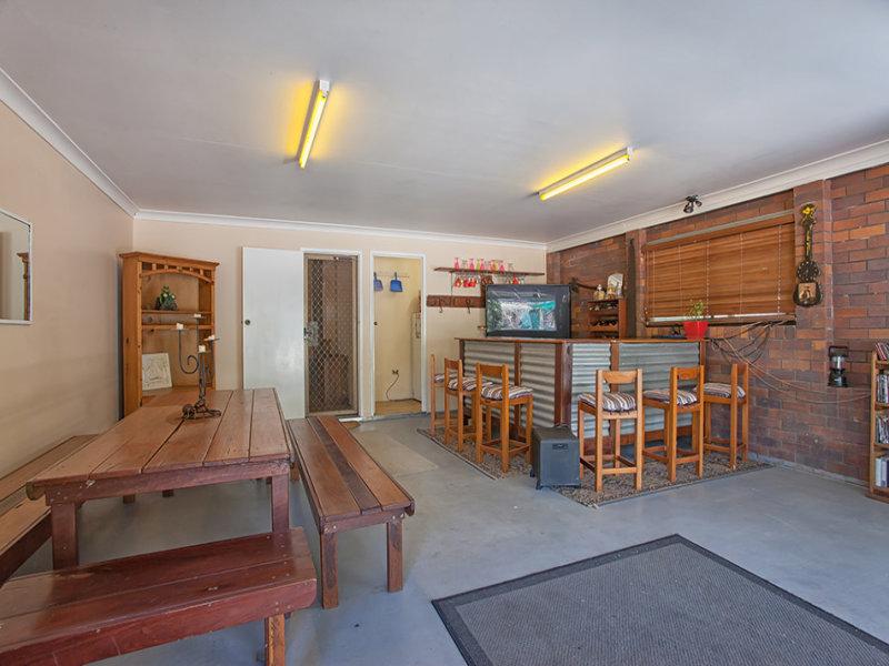 178 Koreelah Street, Upper Lockyer, Qld 4352