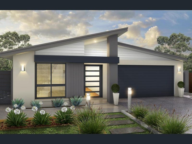 Address available on request, Narangba