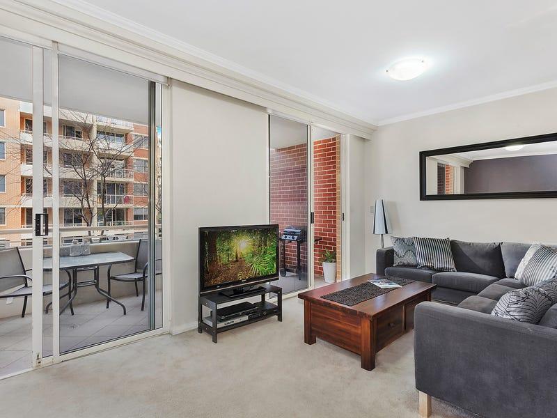 74/14 Thomas Street, Waitara, NSW 2077