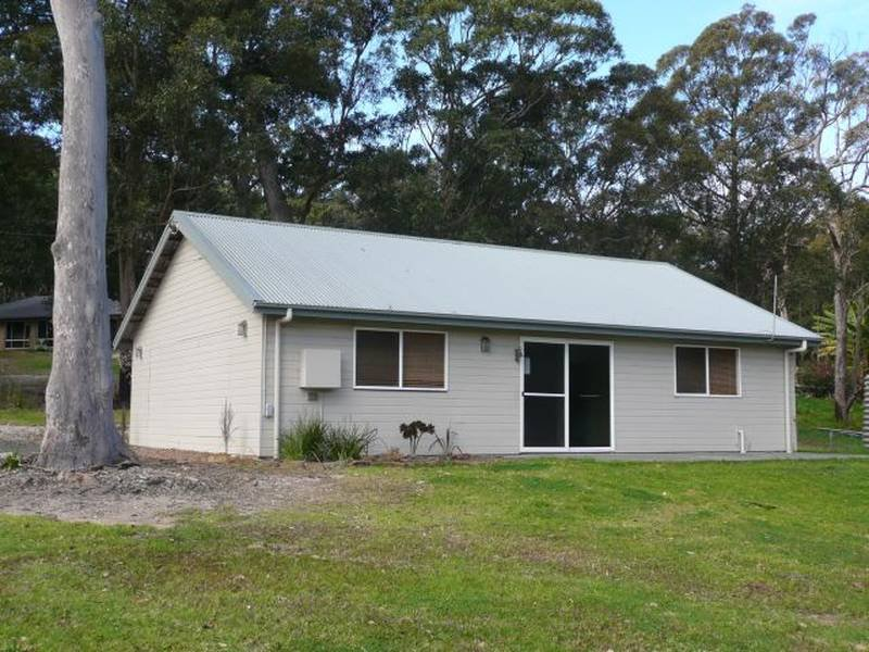 9 Reservoir Road, Ourimbah, NSW 2258