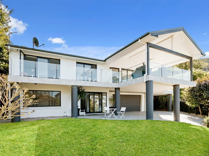 56 Lawrence Hargrave Drive, Stanwell Park, NSW 2508