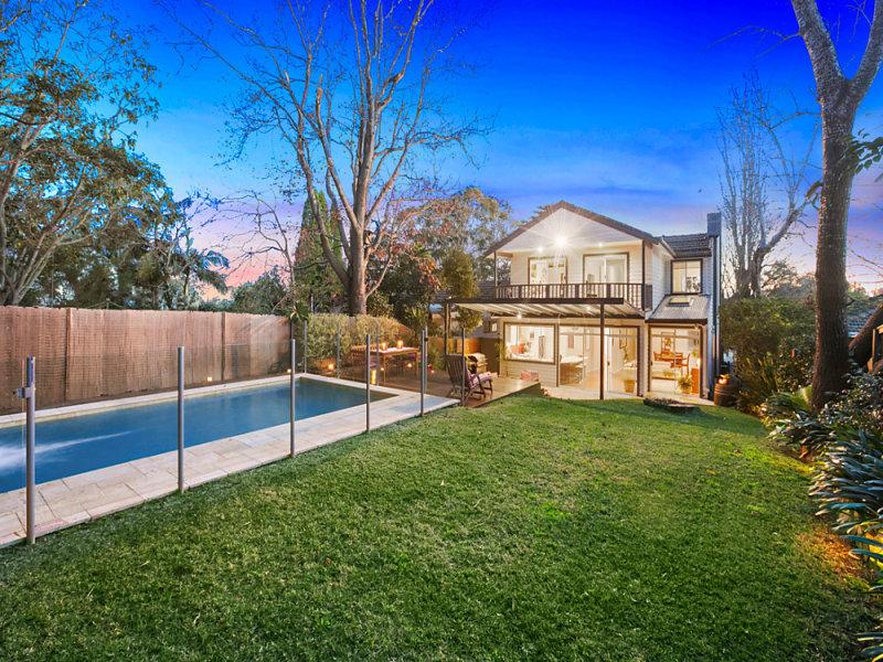11 Kirkwood Street, Seaforth, NSW 2092