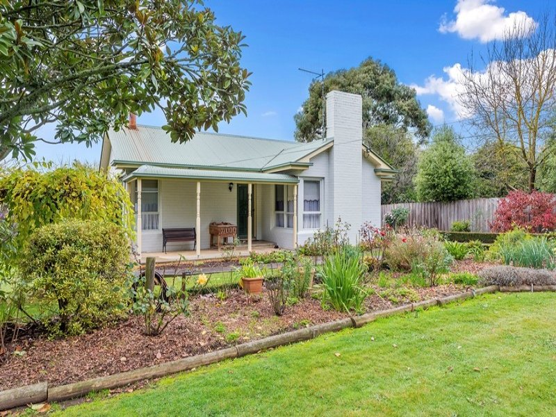 245 Colac-Lavers Hill Road, Elliminyt, Vic 3250