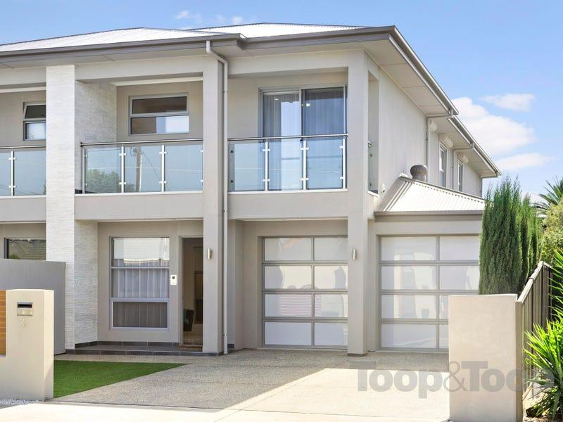 7A McLachlan Avenue, Glenelg North, SA 5045